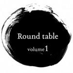 【Round table】考える場#1|映画『四月の残像』を観る── ルワンダ・ジェノサイドからヘイトスピーチまで/繰り返すレイシズムとその構造